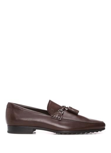 Tod's - Casual Ayakkabı